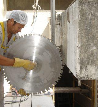 obra-anaconda-industrial-e-agrcola-de-cereais-sa-1
