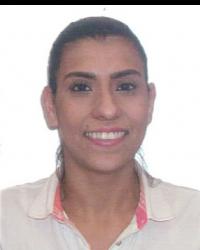 engefuro-renata-rocha-carvalho