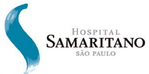 hosp-samaritano