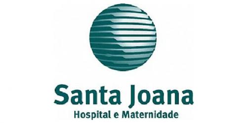 hosp-santa-joana