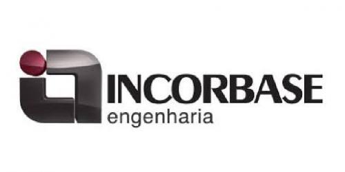 incorbase