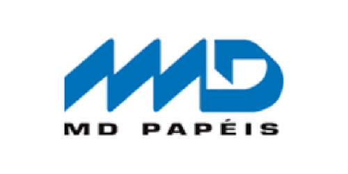 md-papeis