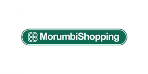 morumbi-shopping