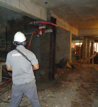 obra-maurcio-cukierkorn-obra-edifcio-brotero-engefuro-2