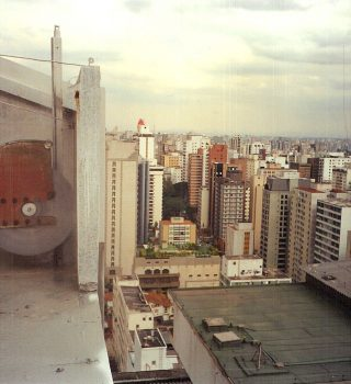 votorantim-alameda-santos-engefuro-8